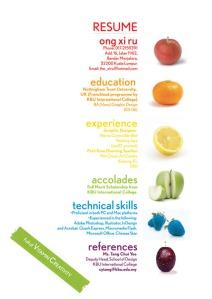 creative-resume-design (20)